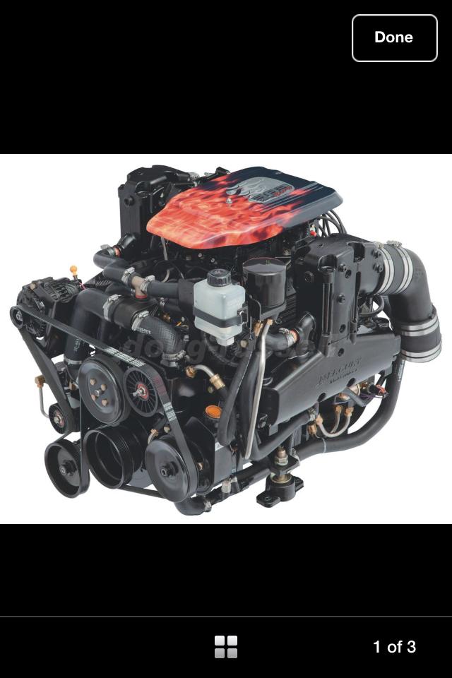 inboard boat engine rebuild cost 2017 2018 2019 ford